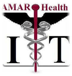 AMAR Health IT