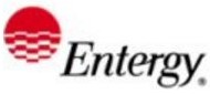 Entergy Solutions Supply LTD