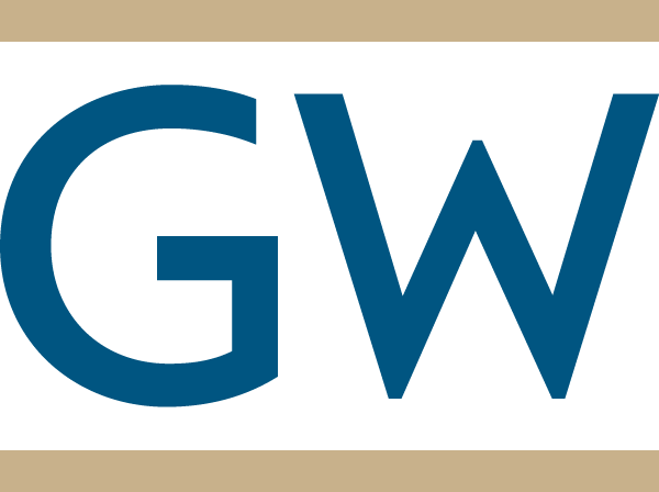George Washington University (GWU)