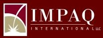IMPAQ International