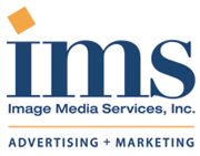 Image Media Services