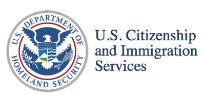 U.S. Citizenship & Immigration Services