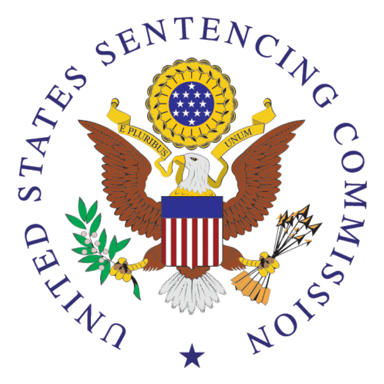 US Sentencing Commission